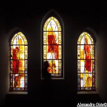 Photo: Notre Dame de la Consolation - Tourcoing