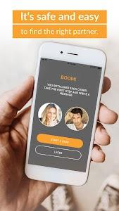 Ωραία προφίλ για τις ιστοσελίδες dating
