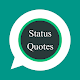 GB GWmassap Status Quotes-Status story Update Download for PC Windows 10/8/7