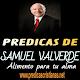 Predicas Cristianas De Samuel Valverde Download on Windows