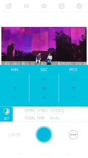 Podo Camera (5MP, 2016+)- screenshot thumbnail