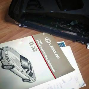 ソアラ JZZ30 2.5GT‐Tのカスタム事例画像 hrykさんの2019年10月29日20:49の投稿