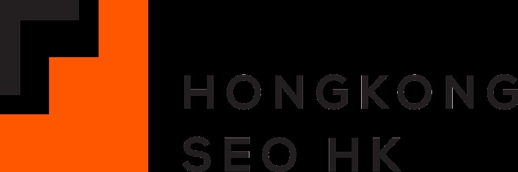Hong Kong's #1 Digital Marketing Company