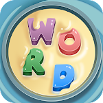 Word Candies - Cookie Mania