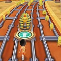Subway Surf : Run with Friends icon