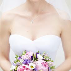 Wedding photographer Victoria Spiridonova-Favier (Vicki). Photo of 29.05.2014