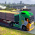 US Heavy Grand Truck Cargo 3D Driver file APK Free for PC, smart TV Download