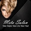 Meta Salon