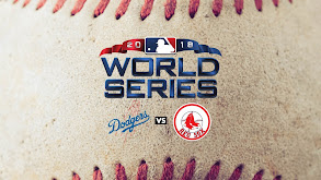 The 2018 World Series: Dodgers vs. Red Sox thumbnail