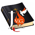 Predicas icon