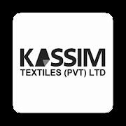 KassimGroup