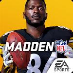 Madden NFL Overdrive Football 5.0.2
