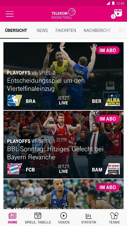 google spiele basketball