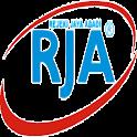 Rejeki Jaya Abadi icon