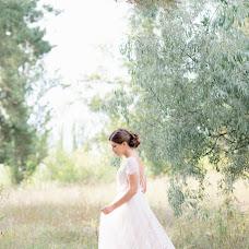 Wedding photographer Irina Nikolenko (Wasillisa). Photo of 29.03.2018