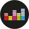 Deezer : Musique, Radios & Playlists en Streaming APK