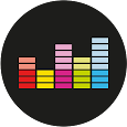 Deezer: download music. Play radio & any song, MP3 apk