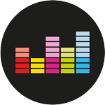 Deezer - Music Streaming, Songs, Albums & Radio icon