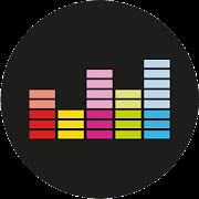Deezer Premium: Music Player v6.1.2.102 [Latest]