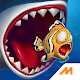 Fish Now.io: New Online Game & PvP - Battle cover