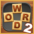 WordCookies Cross icon