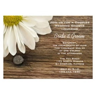 Wedding Invitation Models - náhled