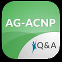 Adult-Gerontology Acute Care Nurse Practitioner icon