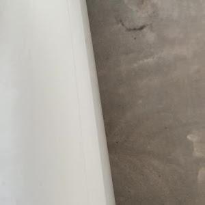 マークX GRX120系 のマフラーのカスタム事例画像 SEIKINpandaさんの2019年01月14日21:53の投稿