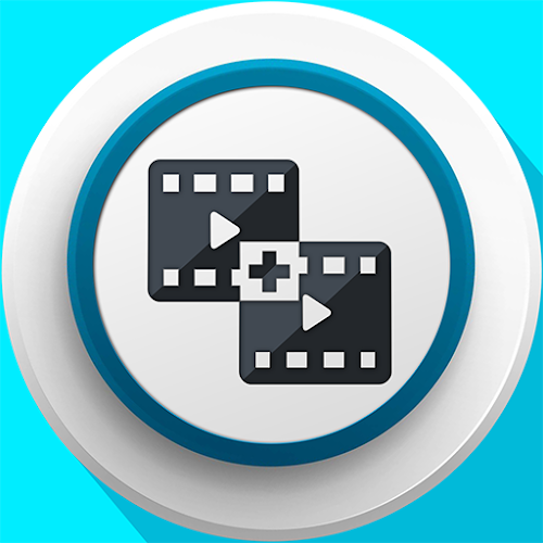 Video Merge : Easy Video Merger & Video Joiner [PRO] 1.5mod