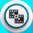 Video Merge : Easy Video Merger & Video Joiner apk