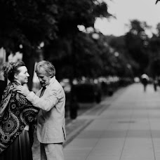 Wedding photographer Bella Rich (BelkaRich). Photo of 05.07.2016