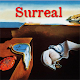 Download Surreal - Game Art For PC Windows and Mac