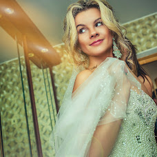 Wedding photographer Denis Voronin (denphoto). Photo of 11.09.2015