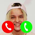 Позвонить Егору Шипу - Поддельный звонок