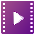 Video Player HD All Format- Free Music Player App