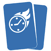 Free Planning Poker App for JIRA Cloud Add-On APK for Windows 8