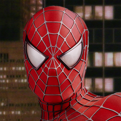 Spider-Man avatar image