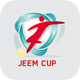 Jeem Cup icon
