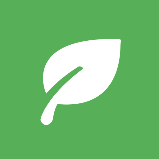 Green VPN(永不收费)-VPN代理、翻墙、加速器 (app)