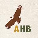 Andeshandbook icon