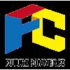 2017未來商務展 APK