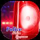 Police Siren APK