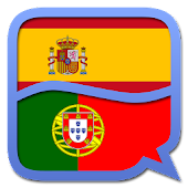 Spanish Portuguese dictionary