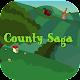 Download County Saga For PC Windows and Mac