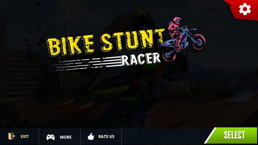 Télécharger gratuit Élégant Bike Rider Motorcycle Racer APK MOD 1