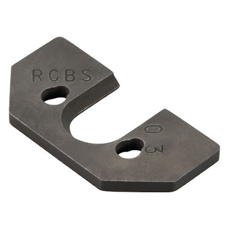RCBS Trim Pro Shell Holder #2
