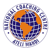 National Coaching Centre