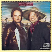 Pancho and Lefty