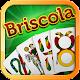Briscola (game)