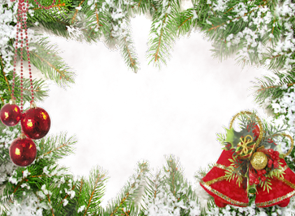 Christmas And New Year Frames - Apps on Google Play